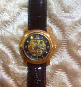 Часы Орион новые
