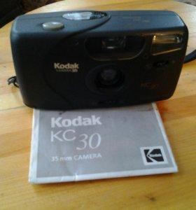 Kodak и Polaroid каждый по
