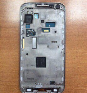 Samsung i9192 (запчасти)
