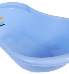 """Ванночка для купания детская """"Ангел"""""""