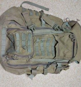 Рюкзак eberlistok operator g4