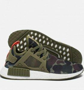 Кроссовки Adidas Originals NMD XR1