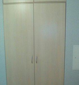 Квартира по ул. Маршала Жукова 1