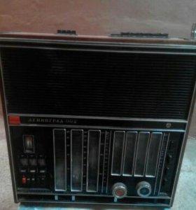 Ретро радио