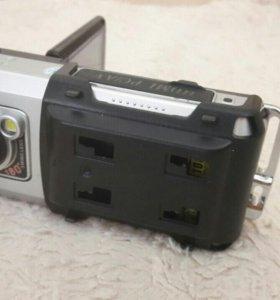 Автомобильный видеорегистратор H900LHD