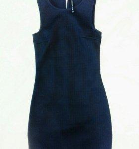 Платье новое ОБМЕН