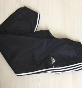 Спортивные брюки новые