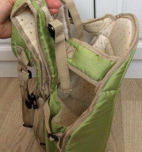 Сумка-переноска,рюкзак womar