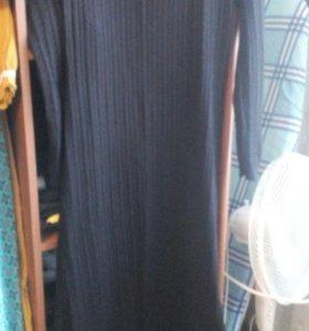 Платье и кофточки Б/у в хорошем состоянии
