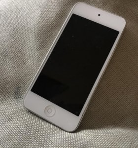 iPod touch  32GB ТОРГ