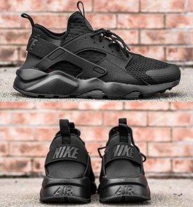 Кроссовки Nike Huarache ultra