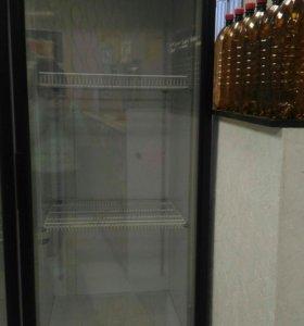 Холодильник Норд_Интер 550т