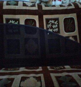 Каркасные солнцезащитные сетки для Hyundai Solaris