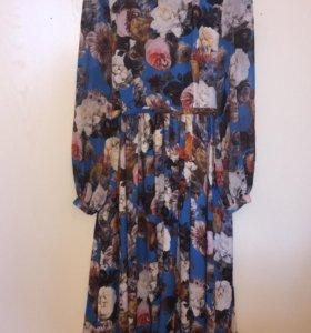 Платье Gizia новое!!!