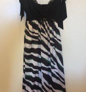 Новое платье Gizia!!!