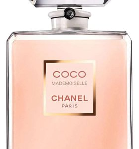 Парфюм - Chanel Коко Мадемуазел