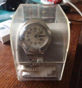 Часы swatch (orig)