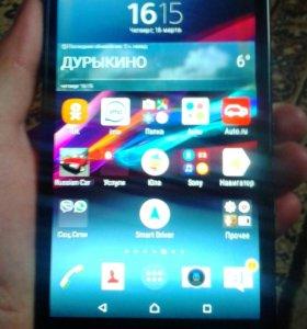 Телефон SONY XPERIA C3 D 2502 срочно!¡!¡!¡