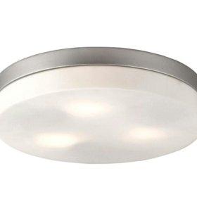 Светильник новый потолочно-настенный