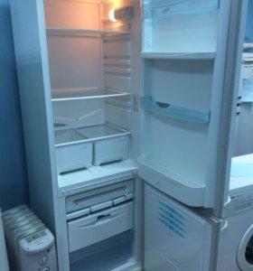 Холодильник stinol Sf Nf 345A