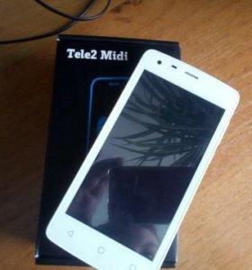 Tele2 Midi
