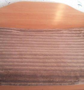Продам кровать (1,5)