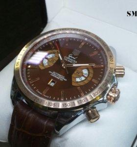 ⌚Наручные часы QD5081