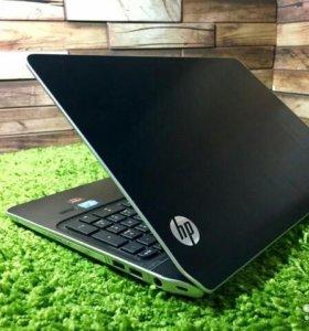 HP Envy M6 (Core i5/6gb/750gb/BeatsAudio)