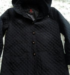Куртка р52