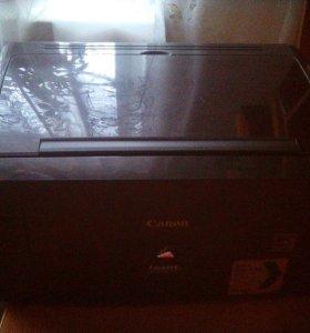 Принтер canon ,3010p