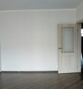 Ремонт квартир, офисов и нежилых помещений