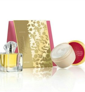 Avon Today 50 мл.