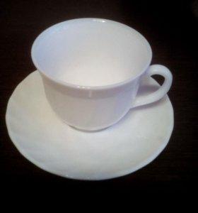 Чайный сервиз 250