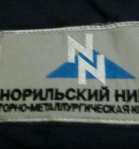 Моблан