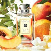 🍑Jo Malone Nectarine Blossom&Honey Jo Malone духи