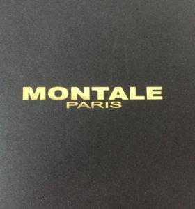 Набор Montale
