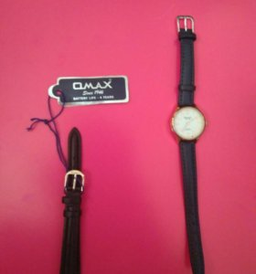 Часы OMAX Since 1946 (Новые)