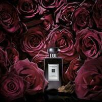 Jo Malone 🌹🍋 Red Roses Cologne Jo Malone духи