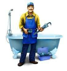 Установка отопление,водоснабжения,канализации.