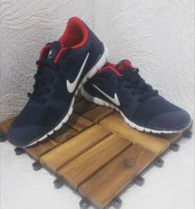 Кроссовки Nike air max the