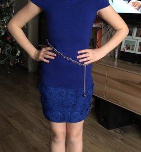 Платье tigabeab 128-134