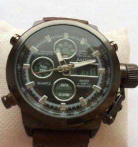 Часы NEW