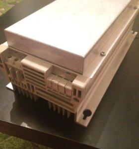 Ячейка LR фильтра Schneider Electric ( VW3A58451)