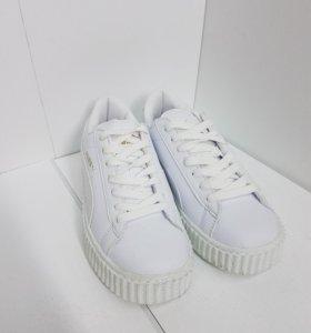 Creeper кроссовки Nike