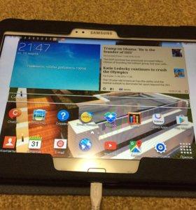 Планшет (Самсунг,Samsung galaxy tab3)