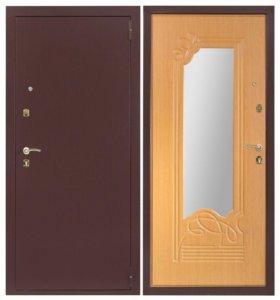 Сейф двери более 100 моделей