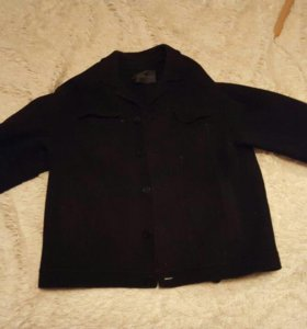 Пальто-пиджак DKNY
