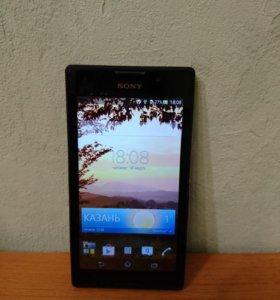 Sony Xperia C (2305) Dual