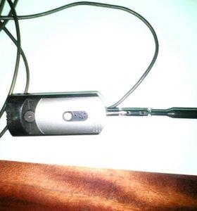 Веб Камера Atech PK-5