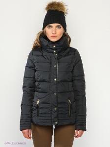 Куртка инсити пуховик размер 46